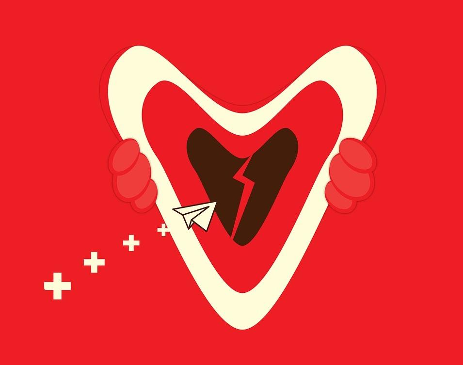Παγκόσμια Μέρα Υγείας 2021: Έμφαση στην πρόληψη και την έγκαιρη αντιμετώπιση των καρδιαγγειακών παθήσεων