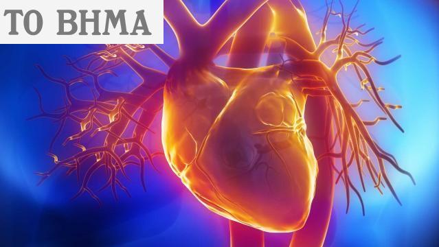 Το ΒΗΜΑ για το Eθνικό Δίκτυο Ιατρικής Ακριβείας στην Καρδιολογία